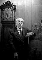 1930 рік. Паскуале Валлі