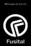 1976 рік. Торгова марка Fusital