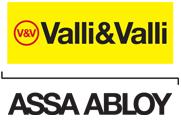 2008 рік. Assa Abloy