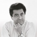 дизайнер Антоніо Чіттеріо