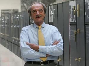 Карло Едоардо Валлі