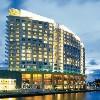 Отель Mandarin